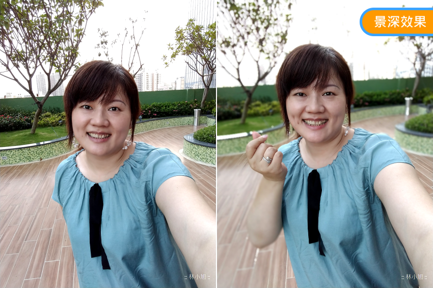 華碩 ASUS ZenFone Max Pro(M1) 大螢幕電力怪獸手機拍照 (ifans 林小旭) (67).png