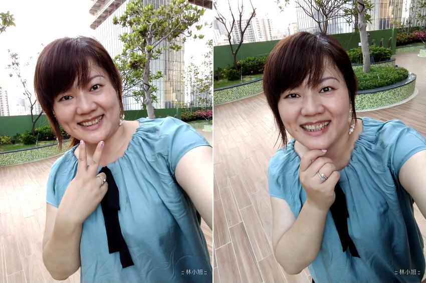 華碩 ASUS ZenFone Max Pro(M1) 大螢幕電力怪獸手機拍照 (ifans 林小旭) (66).png