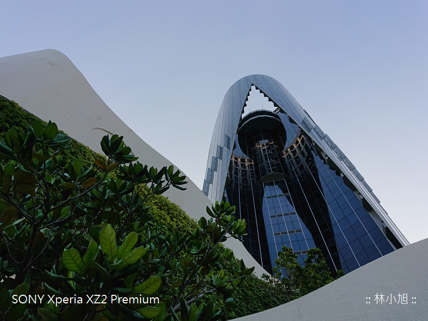 SONY Xperia XZ2 Premium 拍照測試 (29).png