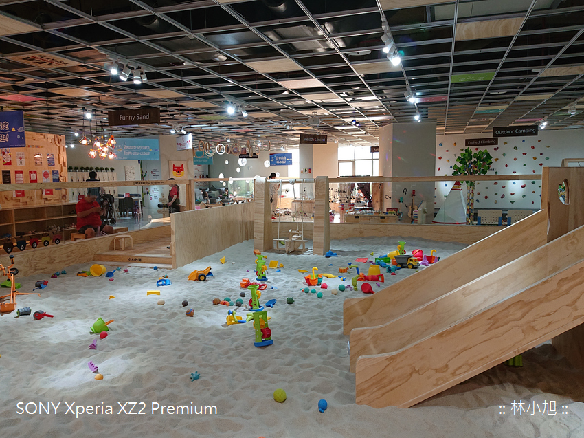 SONY Xperia XZ2 Premium 拍照測試 (33).png