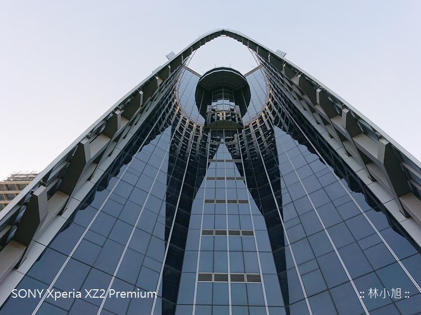 SONY Xperia XZ2 Premium 拍照測試 (35).png