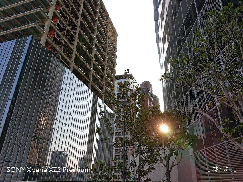 SONY Xperia XZ2 Premium 拍照測試 (36).png