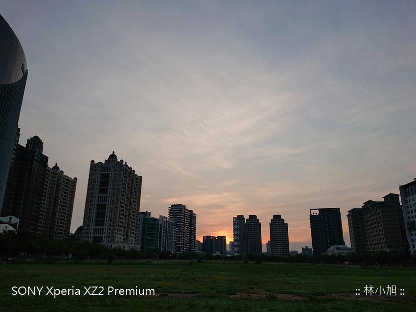 SONY Xperia XZ2 Premium 拍照測試 (44).png