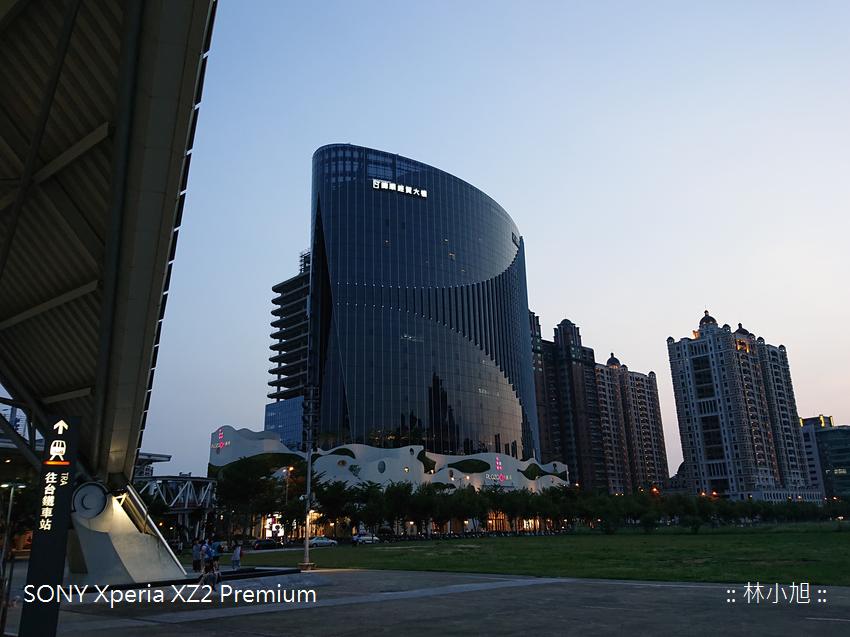 SONY Xperia XZ2 Premium 拍照測試 (47).png