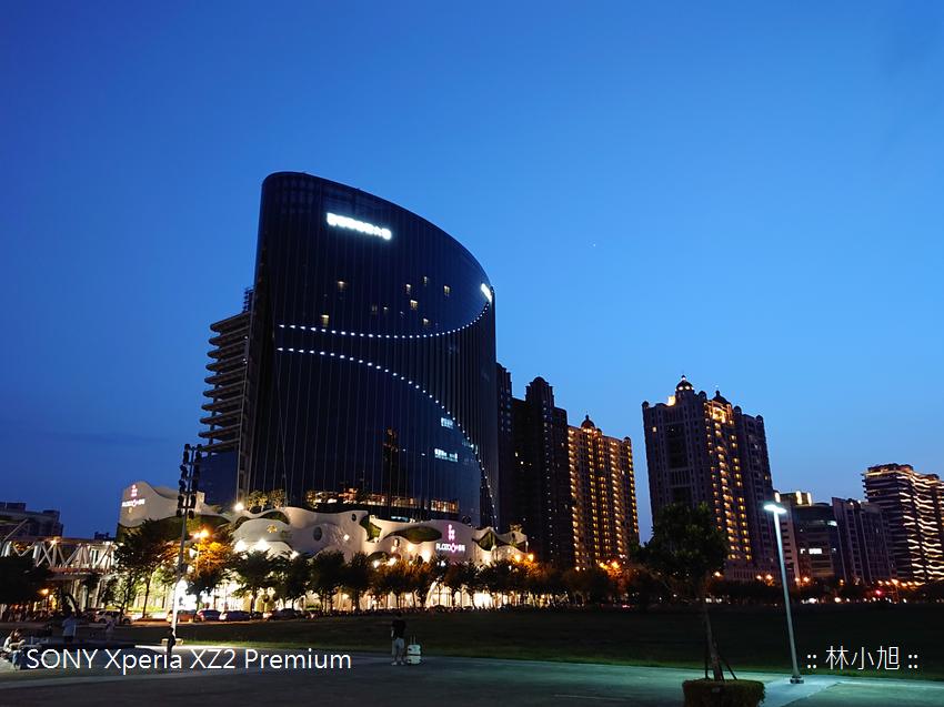 SONY Xperia XZ2 Premium 拍照測試 (48).png