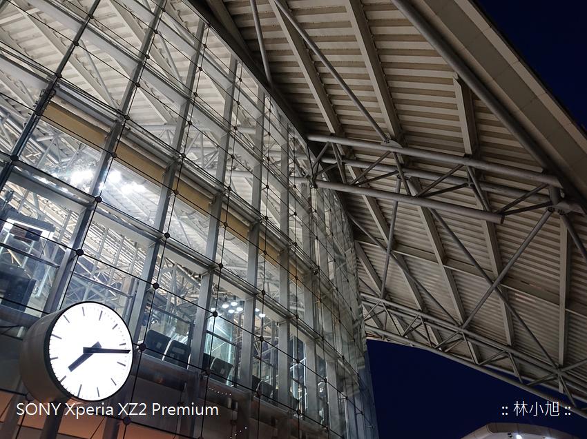 SONY Xperia XZ2 Premium 拍照測試 (50).png