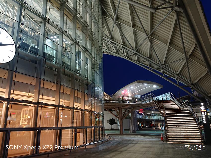 SONY Xperia XZ2 Premium 拍照測試 (49).png