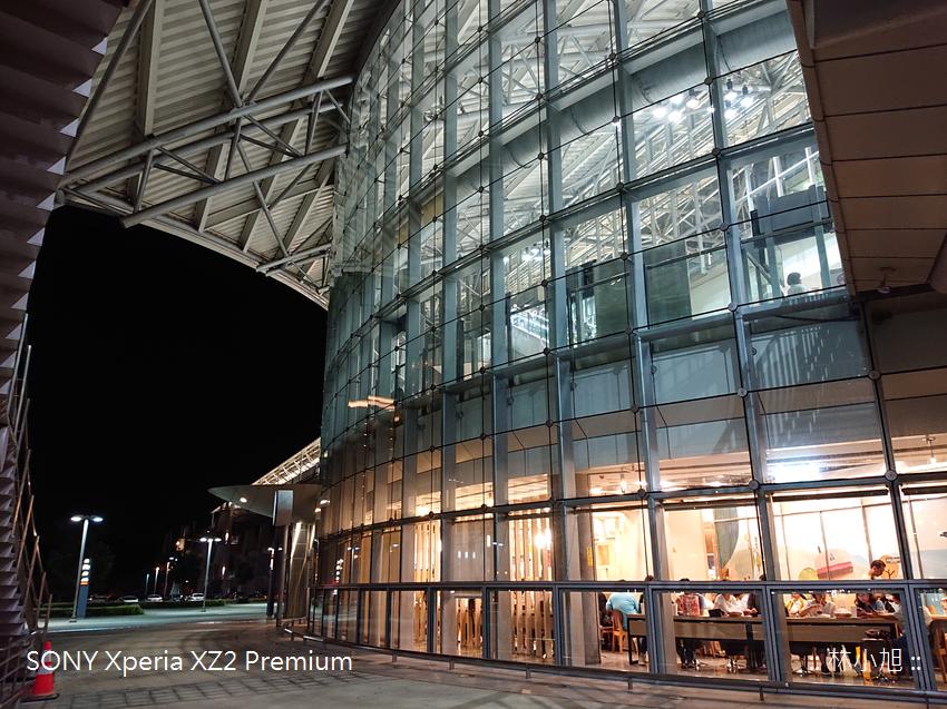 SONY Xperia XZ2 Premium 拍照測試 (58).png