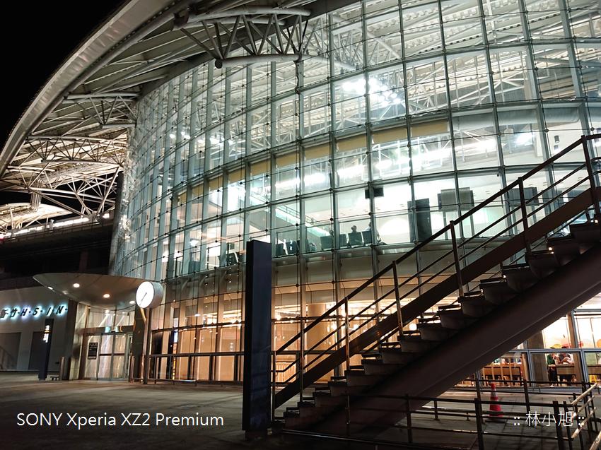 SONY Xperia XZ2 Premium 拍照測試 (62).png