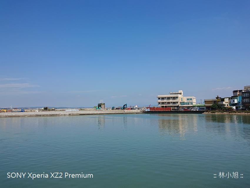 SONY Xperia XZ2 Premium 拍照測試 (3).png