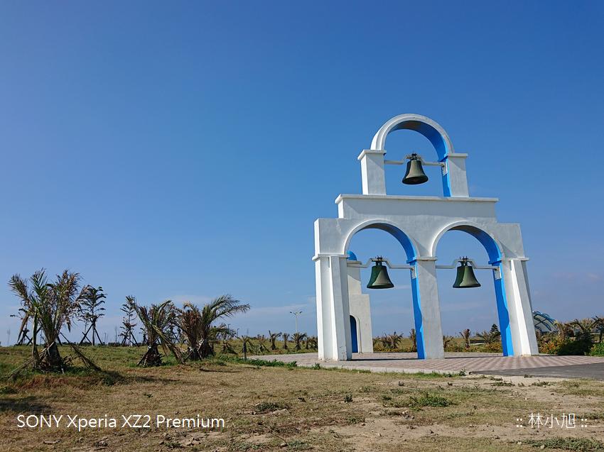 SONY Xperia XZ2 Premium 拍照測試 (9).png