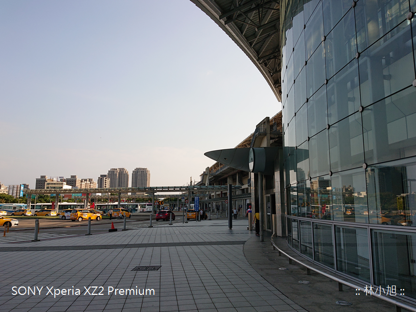 SONY Xperia XZ2 Premium 拍照測試 (15).png