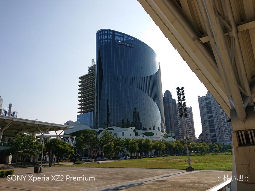 SONY Xperia XZ2 Premium 拍照測試 (17).png
