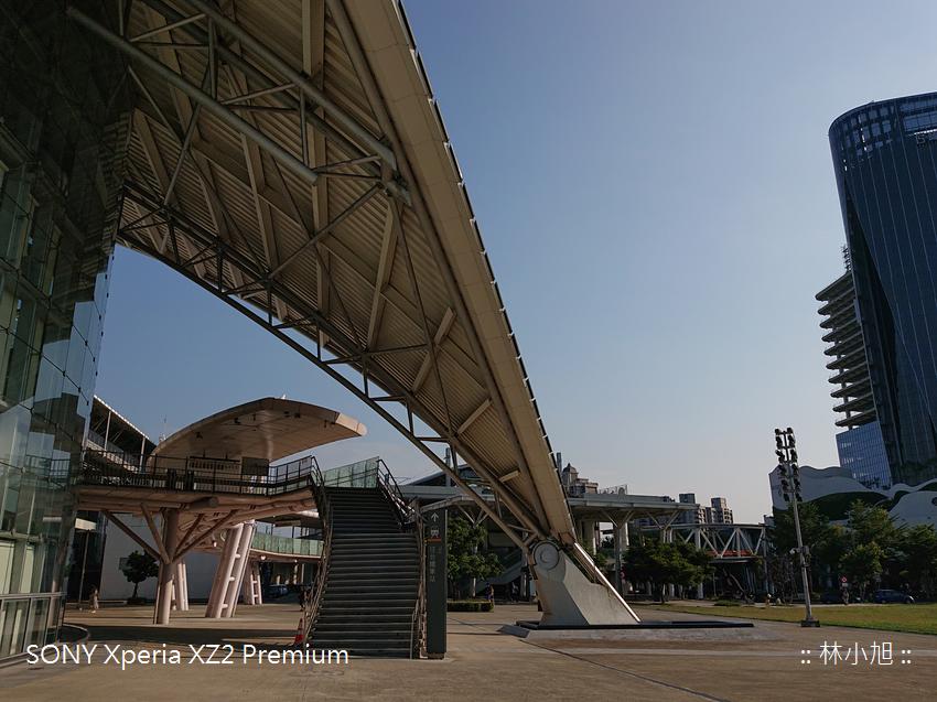 SONY Xperia XZ2 Premium 拍照測試 (16).png