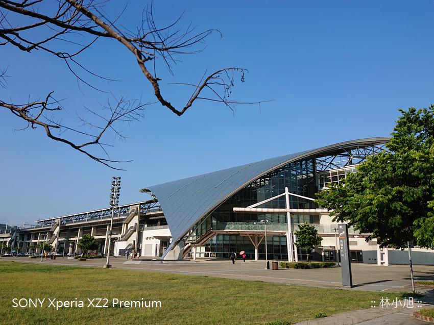 SONY Xperia XZ2 Premium 拍照測試 (20).png