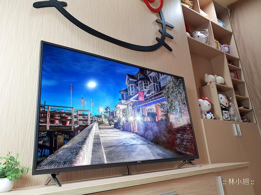 BenQ E50-700 智慧藍光舒眠模式護眼智慧電視開箱 (37).png