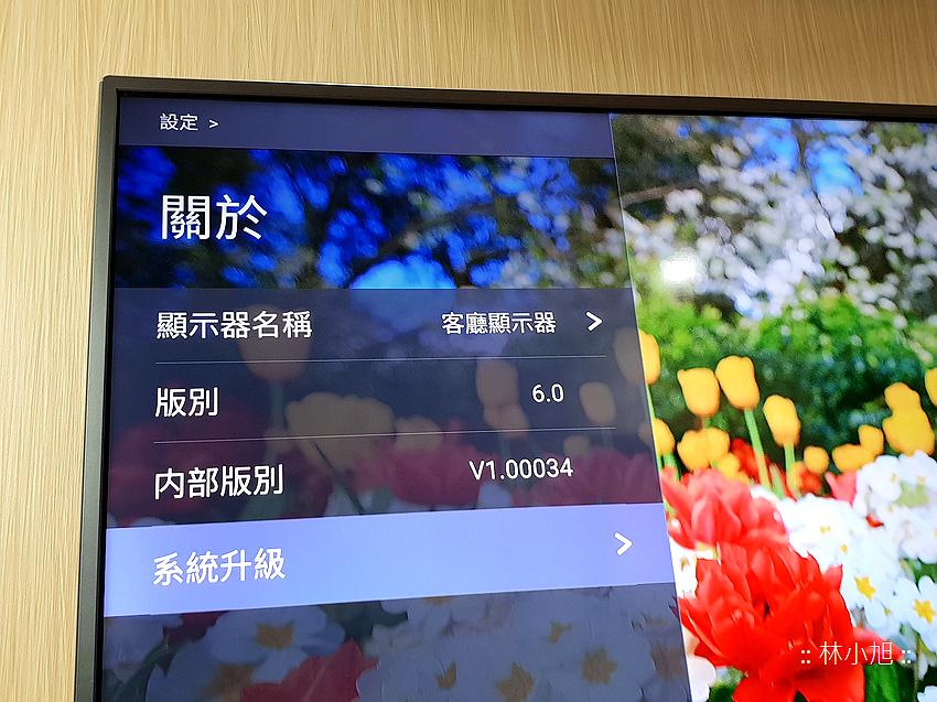 BenQ E50-700 智慧藍光舒眠模式護眼智慧電視開箱 (41).png