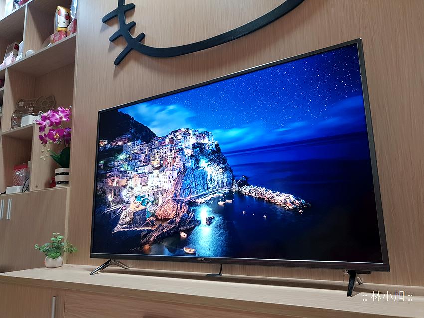 BenQ E50-700 智慧藍光舒眠模式護眼智慧電視開箱 (84).png