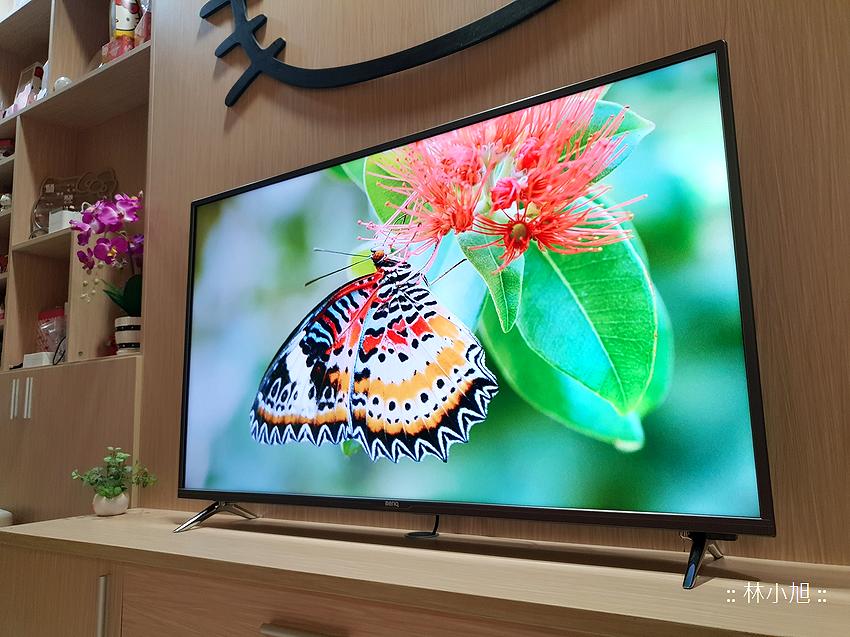 BenQ E50-700 智慧藍光舒眠模式護眼智慧電視開箱 (94).png