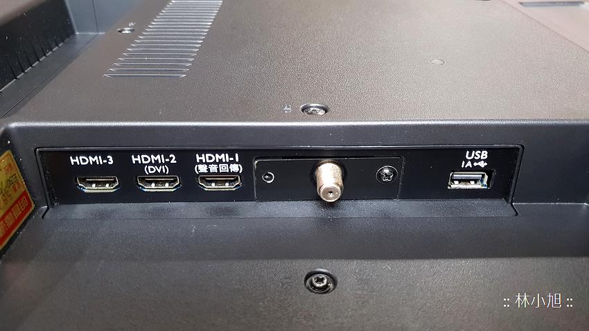 BenQ E50-700 智慧藍光舒眠模式護眼智慧電視開箱 (6).png