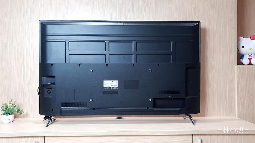BenQ E50-700 智慧藍光舒眠模式護眼智慧電視開箱 (7).png