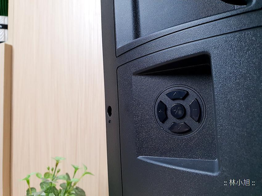 BenQ E50-700 智慧藍光舒眠模式護眼智慧電視開箱 (10).png