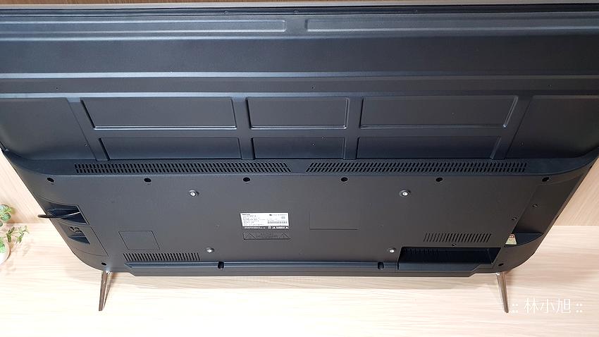BenQ E50-700 智慧藍光舒眠模式護眼智慧電視開箱 (9).png
