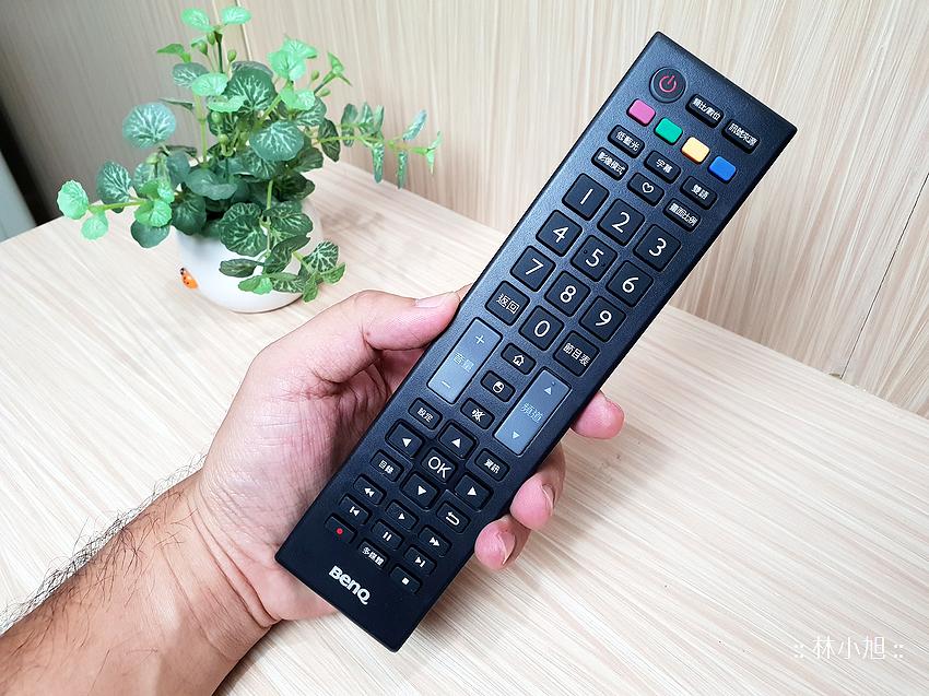 BenQ E50-700 智慧藍光舒眠模式護眼智慧電視開箱 (14).png