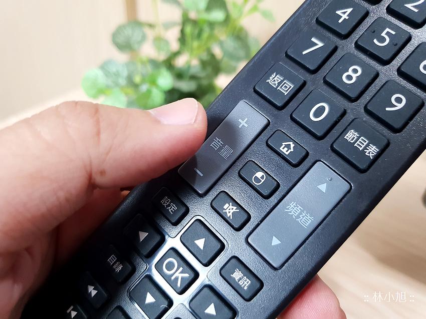 BenQ E50-700 智慧藍光舒眠模式護眼智慧電視開箱 (16).png