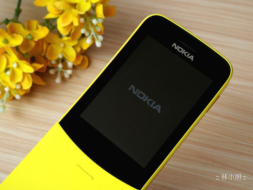 台灣版本 Nokia 8110 復古香蕉機 4G 版開箱 (ifans 林小旭) (17).png