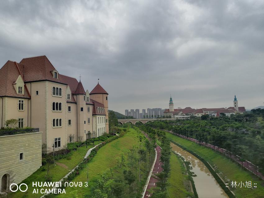 HUAWEI nova 3 拍照(ifans 林小旭) (18).png