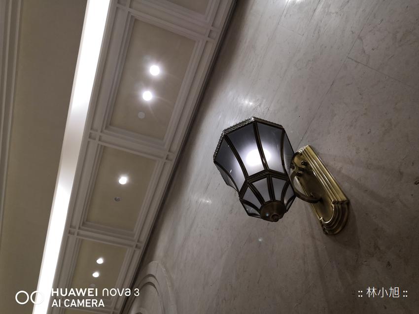 HUAWEI nova 3 拍照(ifans 林小旭) (21).png