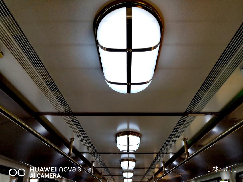HUAWEI nova 3 拍照(ifans 林小旭) (1).png