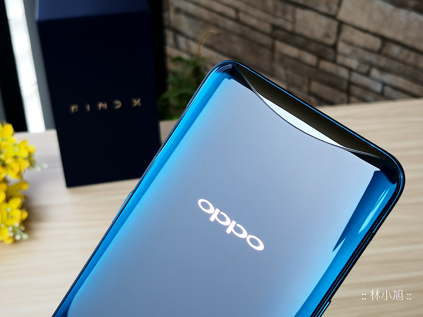 OPPO FIND X 開箱 (ifans 林小旭) (34).png