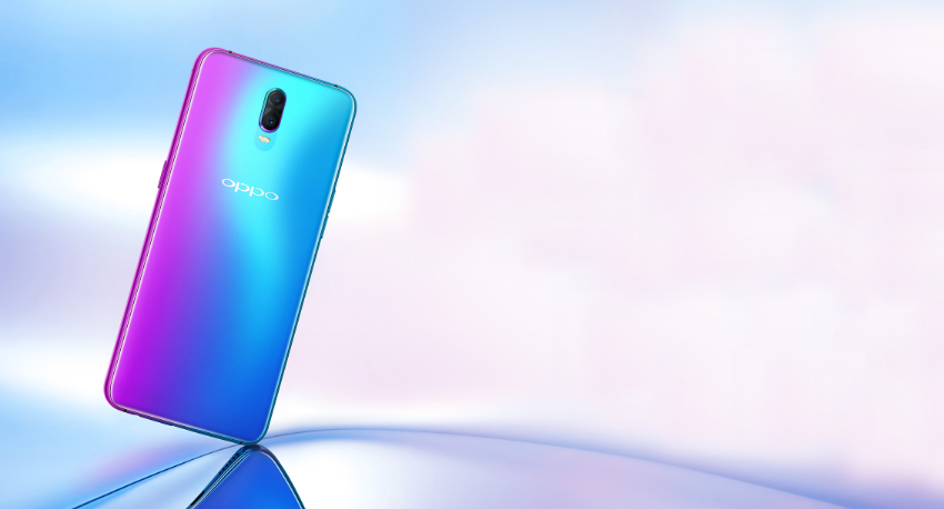 OPPO R17 與 R17 Pro (ifans 林小旭) (2).png