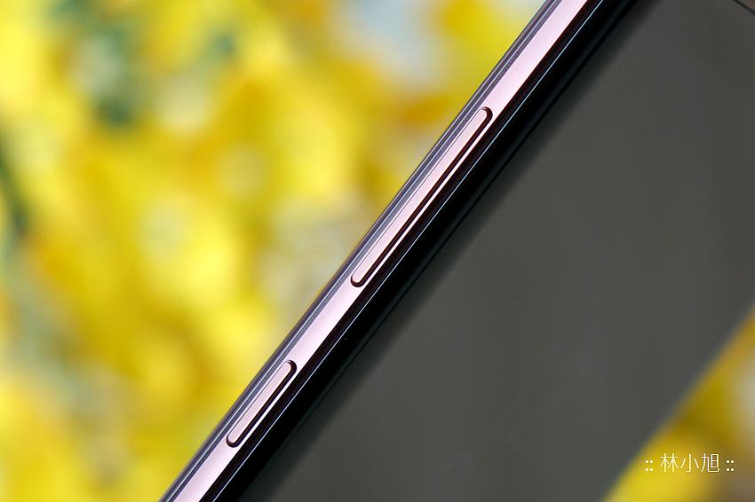 三星 Samsung Galaxy Note 9 開箱 (ifans 林小旭) (32).png