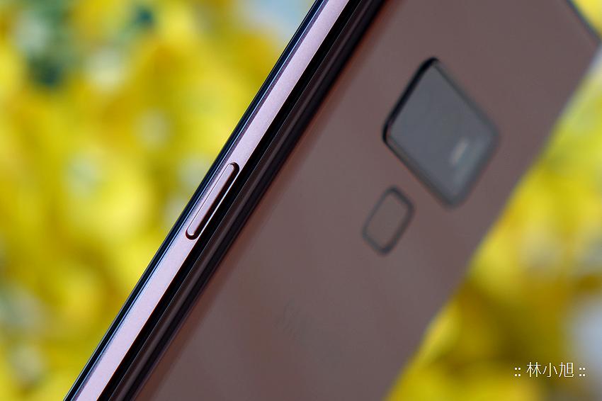 三星 Samsung Galaxy Note 9 開箱 (ifans 林小旭) (33).png