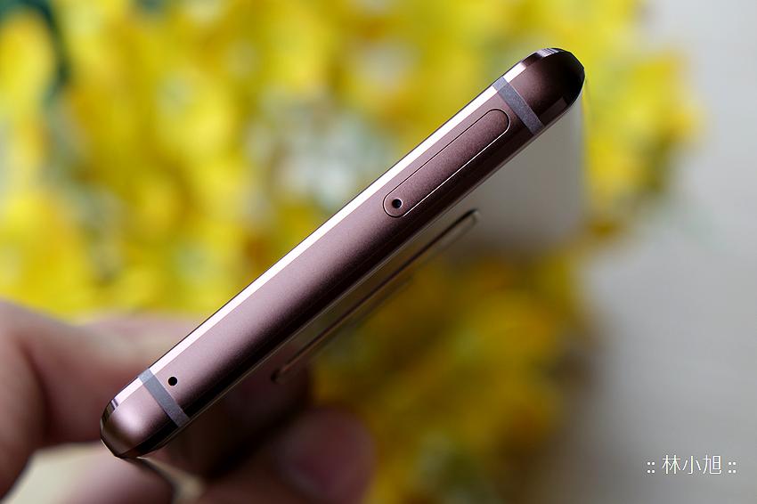 三星 Samsung Galaxy Note 9 開箱 (ifans 林小旭) (34).png