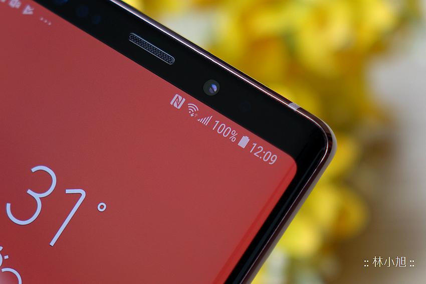 三星 Samsung Galaxy Note 9 開箱 (ifans 林小旭) (41).png