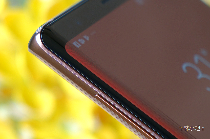 三星 Samsung Galaxy Note 9 開箱 (ifans 林小旭) (44).png