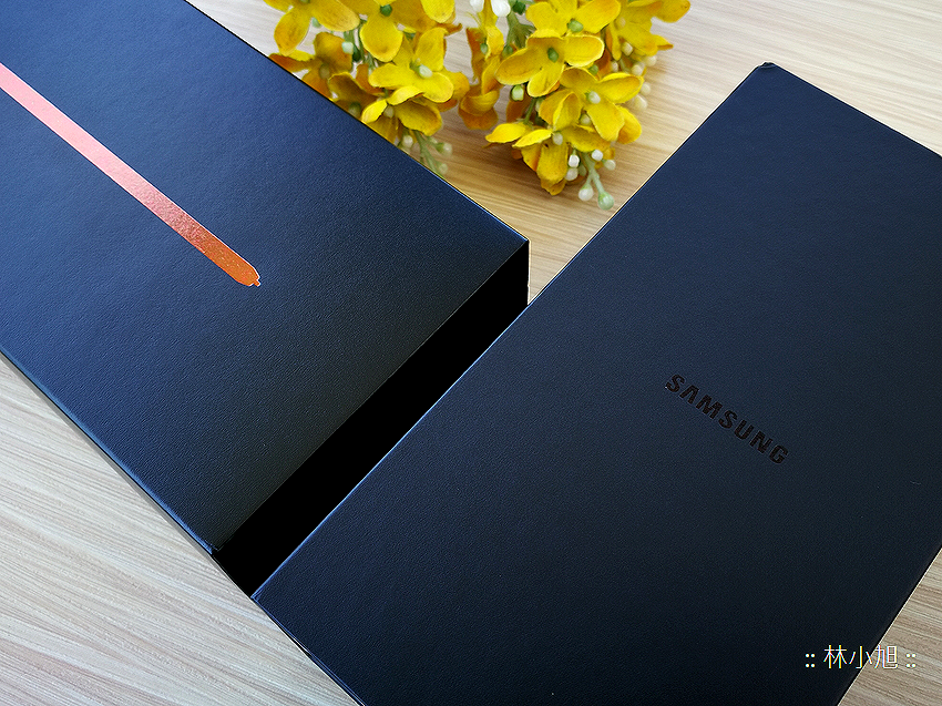 三星 Samsung Galaxy Note 9 開箱 (ifans 林小旭) (51).png