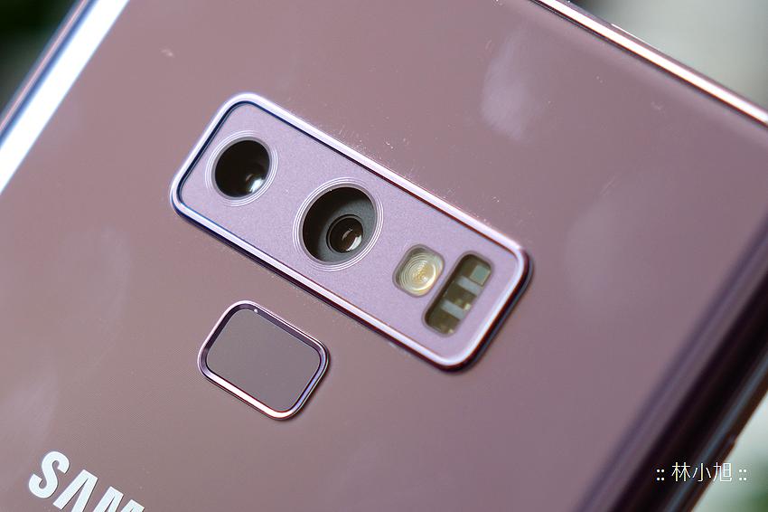 三星 Samsung Galaxy Note 9 開箱 (ifans 林小旭) (4).png
