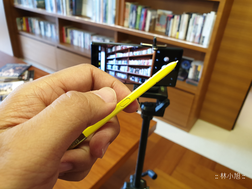 三星 Samsung Galaxy Note 9 開箱 (ifans 林小旭) (63).png