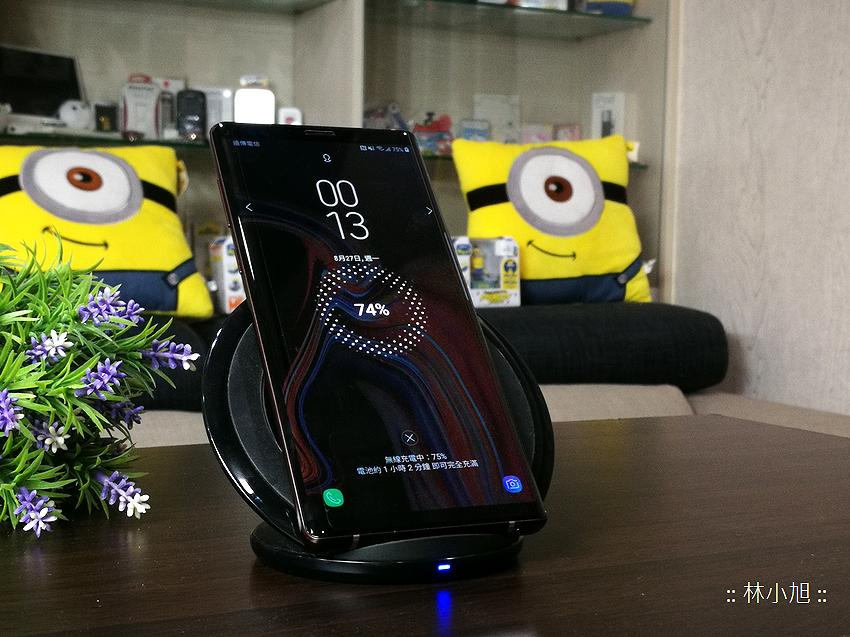 三星 Samsung Galaxy Note 9 開箱 (ifans 林小旭) (67).png