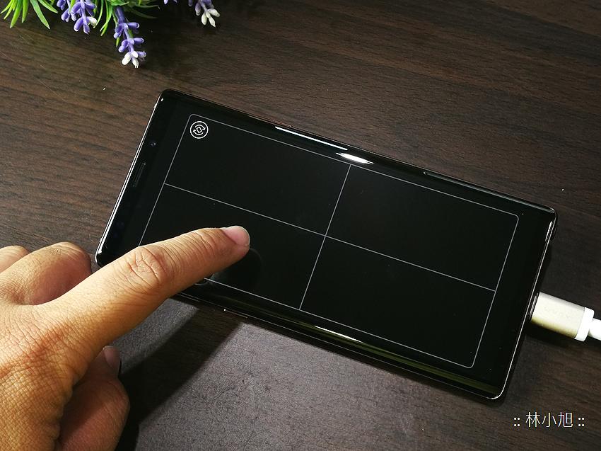 三星 Samsung Galaxy Note 9 開箱 (ifans 林小旭) (68).png