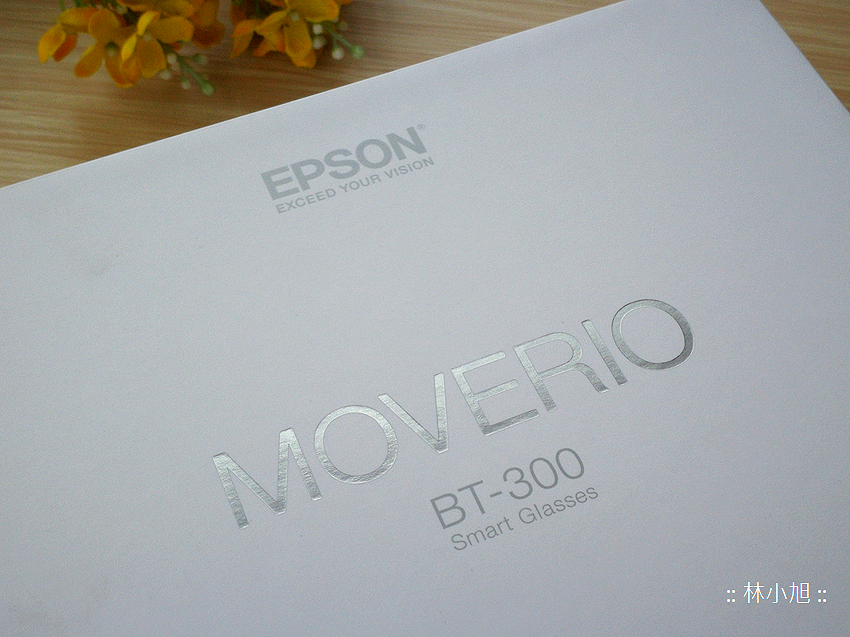 EPSON Moverio BT-300 擴增實境 AR 智慧眼鏡開箱(ifans 林小旭) (3).png
