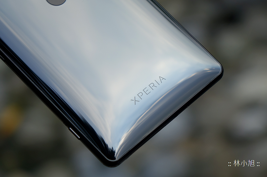 Sony Xperia XZ2 Premium 開箱 (ifans 林小旭) (75).png.png
