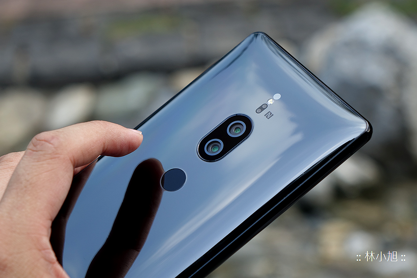 Sony Xperia XZ2 Premium 開箱 (ifans 林小旭) (76).png.png