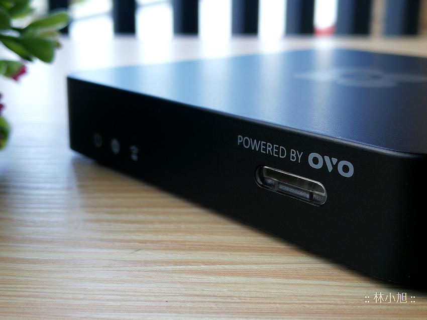 OVO 四季線上電視盒 G600 開箱 (ifans 林小旭) (12).png