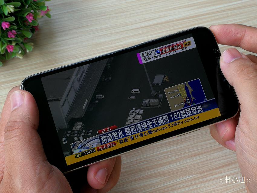 OVO 四季線上電視盒 G600 開箱 (ifans 林小旭) (29).png